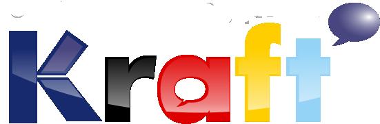 ucimo nemacki Kraft