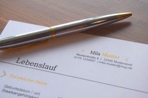 Sve o ispitu A1 na Goethe-Institutu (Start Deutsch 1)