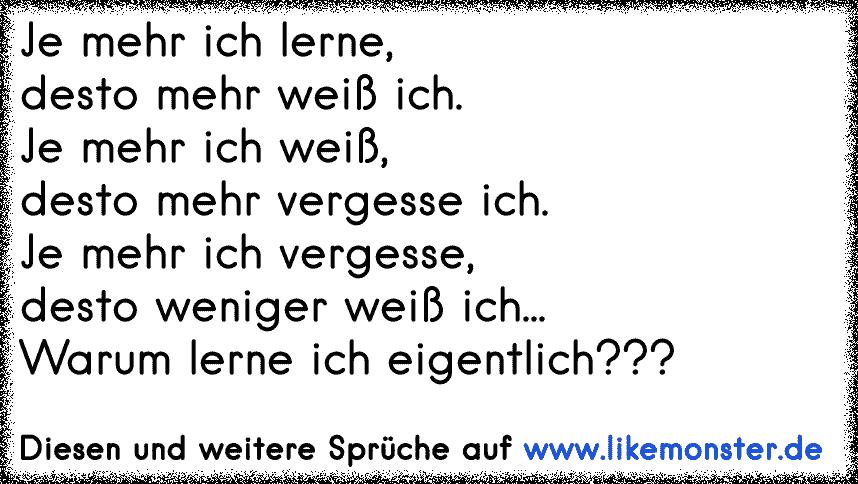sa sajta https://www.likemonster.de/nur-mehr-er